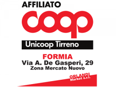 Coop Formia